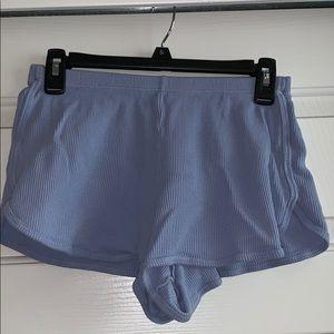 john gault shorts